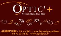 partenaire 1 - S.C.Olympique Belle Etoile