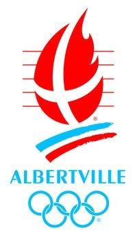 partenaire 12 - S.C.Olympique Belle Etoile